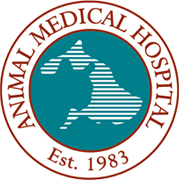 Animal Medical Hospital and Urgent Care